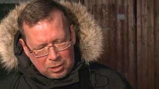 """Fall Skripal: """"Wenn er wirklich gefährlich wäre, hätte es in Russland viele Möglichkeiten gegeben"""""""