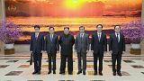 Успех межкорейских переговоров