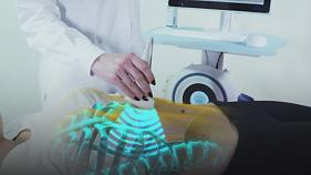 Des financements sur-mesure pour le secteur médical européen