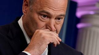 Un proche conseiller de Donald Trump démissionne