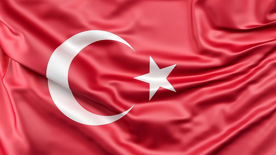 #WeMissTurkey: Wikipedia seit fast einem Jahr in der Türkei gesperrt