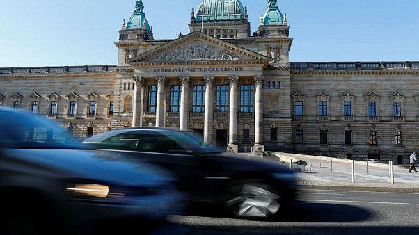 Cómo la prohibición alemana del diésel podría contaminar Europa del este