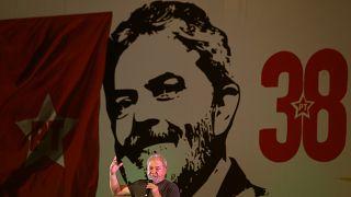Brasile, magistratura respinge libertà provvisoria per Lula