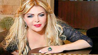 فلة الجزائرية تعتزل الغناء بسبب التهميش وعدم الإعتراف