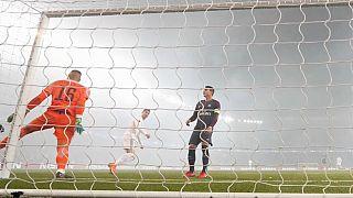 La amarga y millonaria derrota del PSG