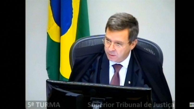 La Fiscalía reitera pedido de prisión para Lula — Brasil