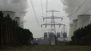 Kosovo blamed for slowing down Europe's electricity