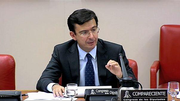 Román Escolano será el nuevo ministro español de Economía