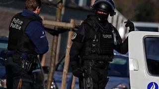 بلژیک؛ جریمه سه هزار یورویی به خاطر الفاظ جنسیت زده علیه یک پلیس زن