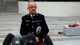 London: Ex-Doppelagent Skripal kam mit Nervengift in Berührung