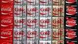 Japan: Coca-Cola bringt alkoholisches Getränk auf den Markt