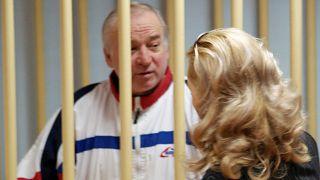 Υπόθεση Σκριπάλ: Οι ρωσικές αντιδράσεις