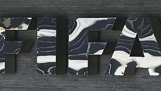الفيفا يعد كتيبات خاصة بالمسلمين خلال مونديال روسيا 2018