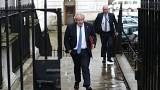 UK Foreign Minister vows 'robust response' to Skripal spy case