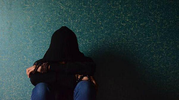 نروژ نوجوان افغان را اخراج می کند