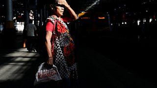 Ινδία: Γυναίκες που εμπνέουν παρά τις δυσκολίες
