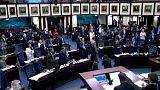 Florida restringe la venta de armas