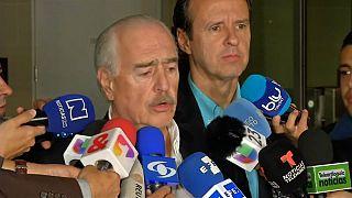 Cuba prohíbe la entrada a dos expresidentes