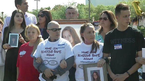 Florida, nuova legge sulle armi: almeno 21 anni per comprarne una