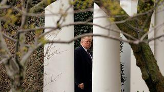 Eμπορικό πόλεμο κηρύσσει ο Ντόναλντ Τραμπ
