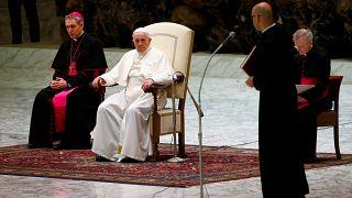 Vaticano, Papa Paolo VI e Óscar Romero saranno santi