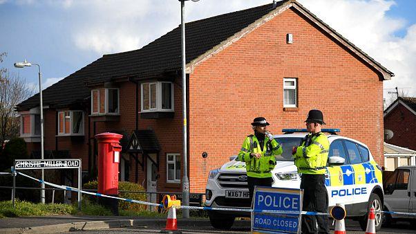 İngiltere'den ajan saldırısıyla ilgili Rusya'ya dolaylı mesaj