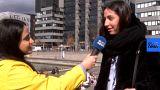 Fransız kadınlara 8 Mart'ı sorduk