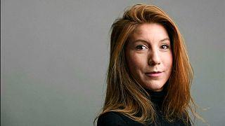Danimarca, parte il processo per l'uccisione della giornalista svedese Kim Wall