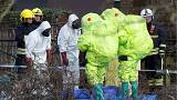 21 people treated as a result of ex-Russian spy poisoning: Police
