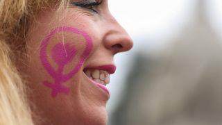 Eurostat: Η ζωή των ανδρών και των γυναικών στην ΕΕ