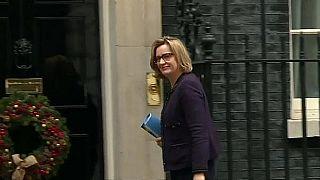"""Spia russa: Rudd: """"Responsabili davanti alla giustizia"""""""