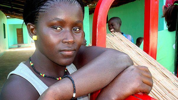 Mulheres guineenses pedem criminalização do assédio sexual