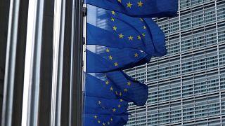 Πηγές ΕΕ: Στόχος να κλείσει η 4η αξιολόγηση τον Μάιο