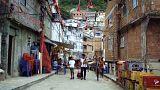 20ο Φεστιβάλ Ντοκιμαντέρ: Από τον Όλυμπο στις φαβέλες του Ρίο