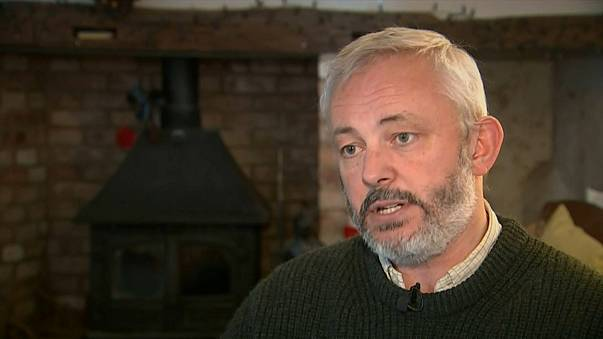 Caso Skripal: Entrevista com antigo perito em armas da ONU