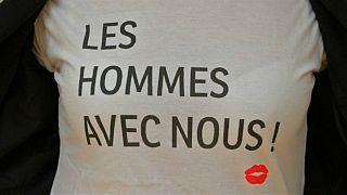 Inégalités salariales : les promesses de Macron