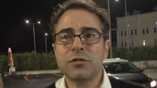 Atilla Taş ve diğer gazeteci yazarlara hapis cezası