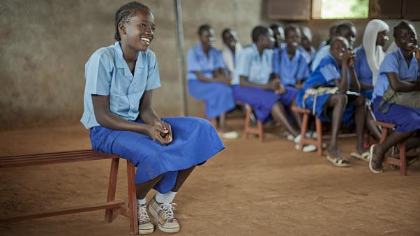 دو نیاز اصلی زنان برای رسیدن به برابری جنسیتی