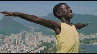 Filme sobre favelas no Festival de Documentário de Salónica