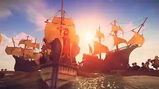 Bordeaux: 20. Rajz- és animációs film fesztivál