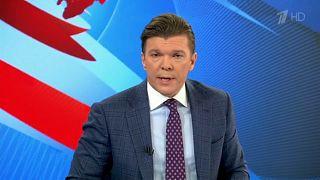 """Fall Skripal: Russlands Staatsfernsehen warnt """"Verräter"""""""