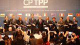 Ohne USA: Pazifik-Handelsabkommen CPTPP unterzeichnet