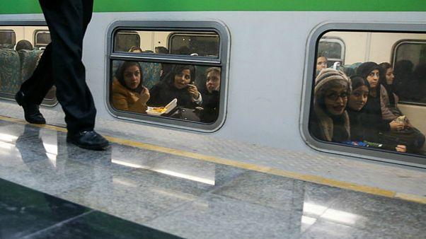 عکس از خبرگزاری ایسنا (عکاس: عرفان خوشخو)