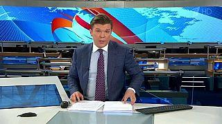 """Spy story, TV russa: """"Non trasferitevi nel Regno Unito"""""""