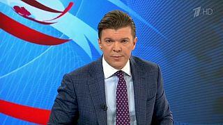 """Russie : la """"carrière de traître"""" déconseillée"""
