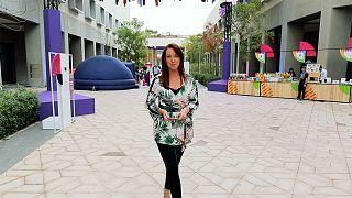 Inspire Middle East célèbre les femmes