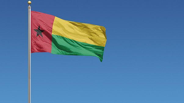 Bissau financia eleições com mais de 800 mil euros