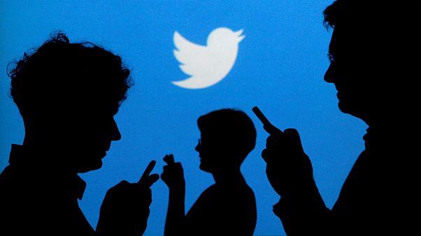 دروغ، تندتر از واقعیت در توییتر پخش میشود