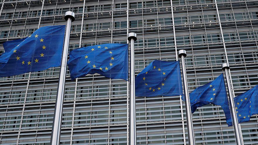 Taxes américaines : l'UE est « prête à réagir »