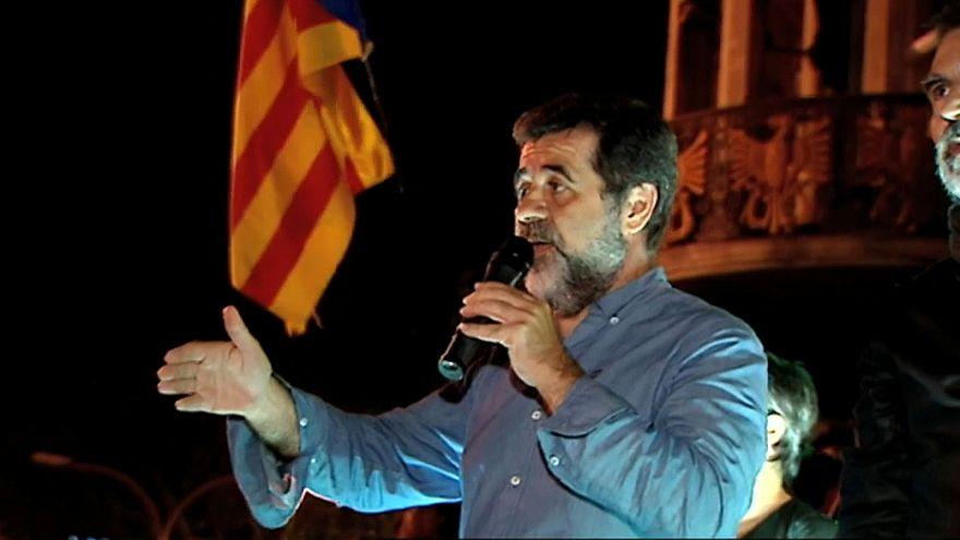 Sánchez in Haft: Wer wird katalanischer Regionalpräsident?